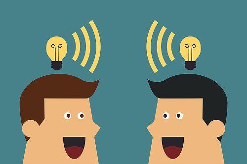 Mentorenprogramm-Tipps