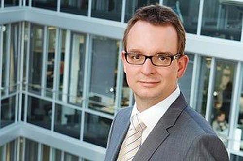 worauf audi bei der bewerbung achtet - Audi Ingolstadt Bewerbung