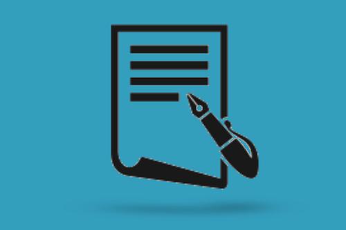 Quantum Rost: Ein offener Brief an HR-Manager