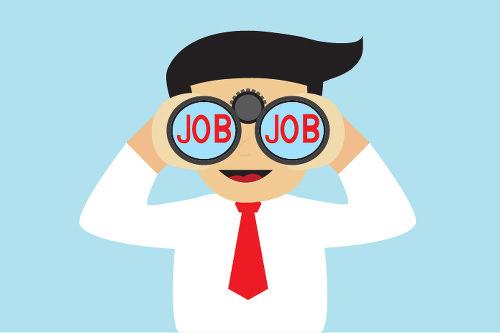Ohne-Berufserfahrung-Suchen-Bewerbung