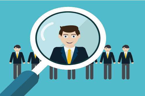 Personalberater-Personalberatung-Check01