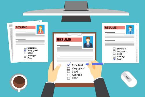 Personalberater-Personalberatung-Check02