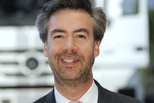 Peter-Berg-Daimler-Arbeitgeber