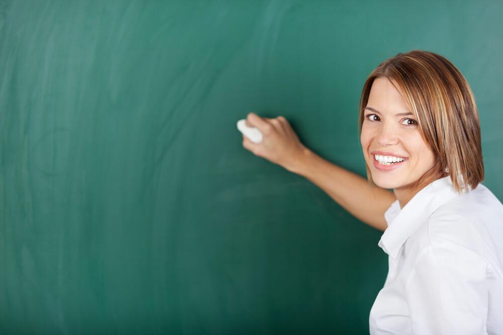 Referat halten: Tipps für Studenten und Schüler