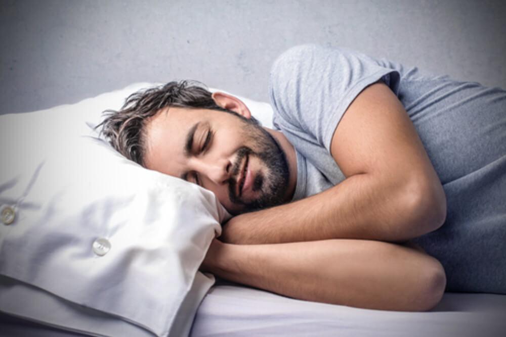 Schlaflos: Besser schlafen mit diesen Tipps