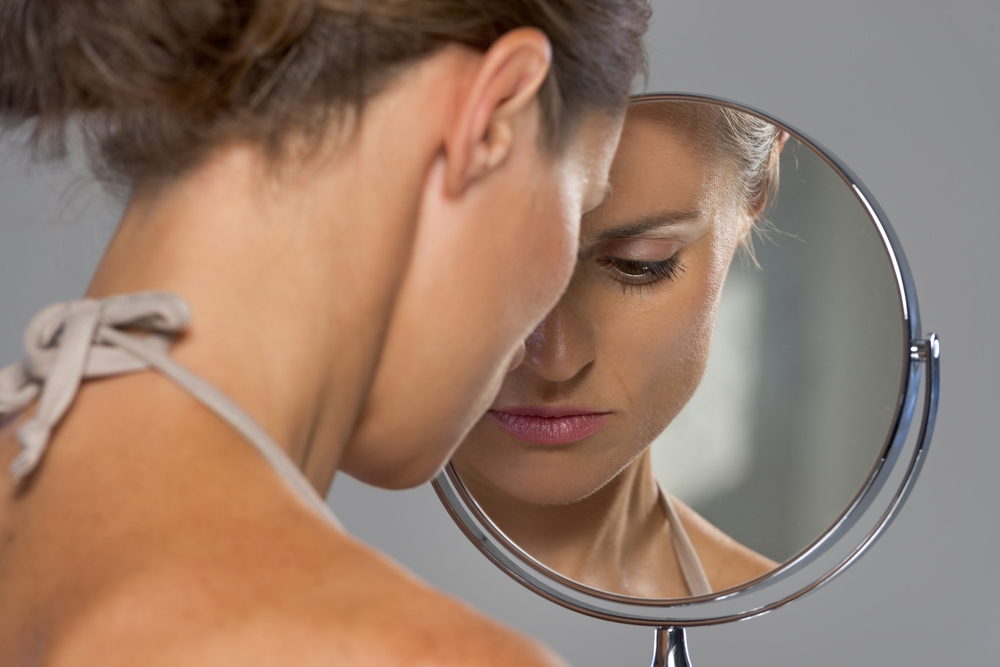 selbstbetrug-selbstbetrueger-spiegel