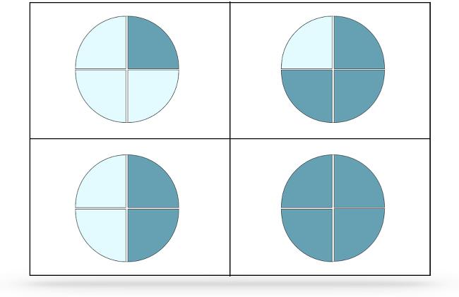 Skillmatrix-Beispiel