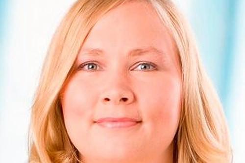 SusanneHagen-Philips