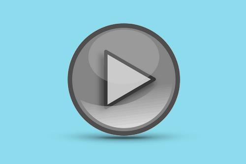 Video-Player-Symbol
