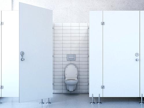 WC-Welttoilettentag-Theorie