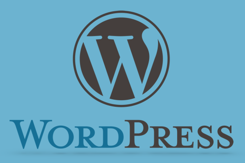 Wordpress-Icon-Logo-Tipps