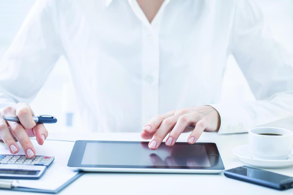 Zurückbehaltungsrecht: Was tun, wenn der Chef nicht zahlt?