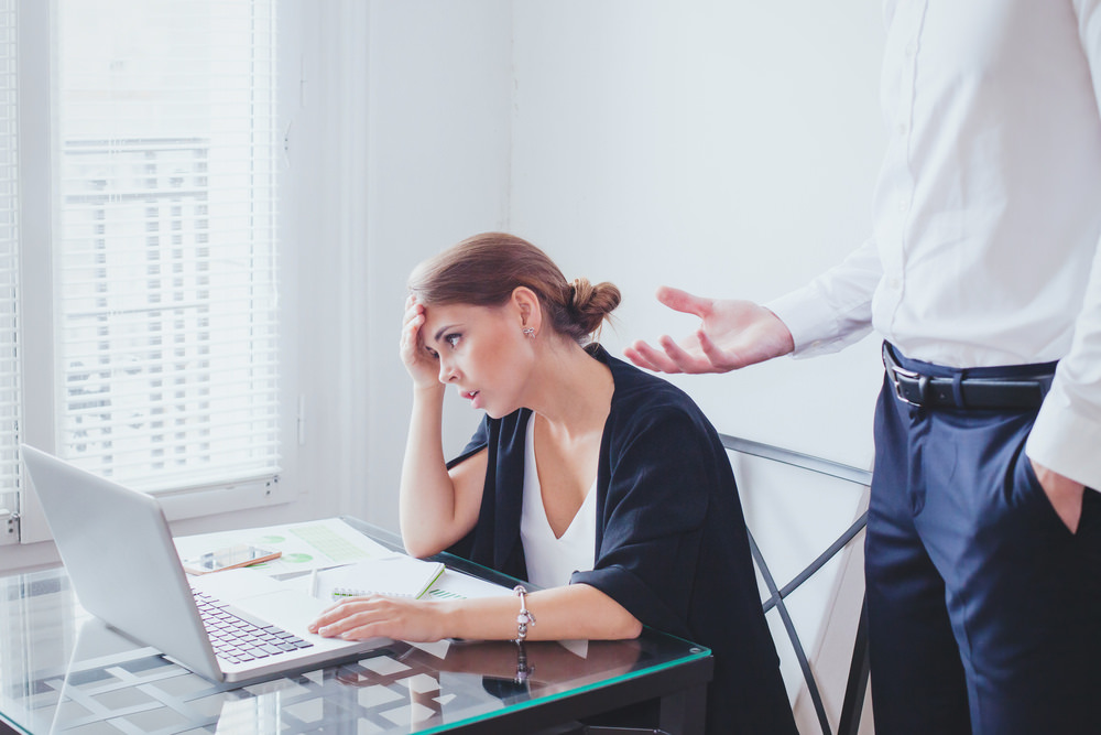 Antipathie überwinden: Mit Stinkstiefeln effektiv umgehen