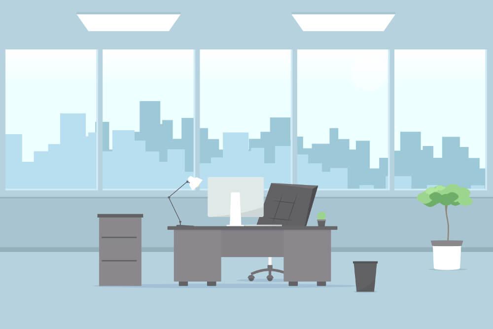 b ro ambiente 6 tricks die sofort den stress minimieren. Black Bedroom Furniture Sets. Home Design Ideas
