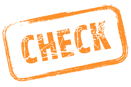 Check-Icon-Transparent