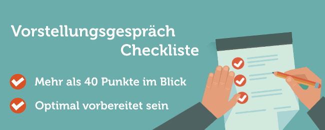 Checkliste-Jobinterview-40-Punkte