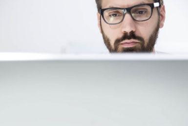 Ghostwriting im Studium: Was ist erlaubt?