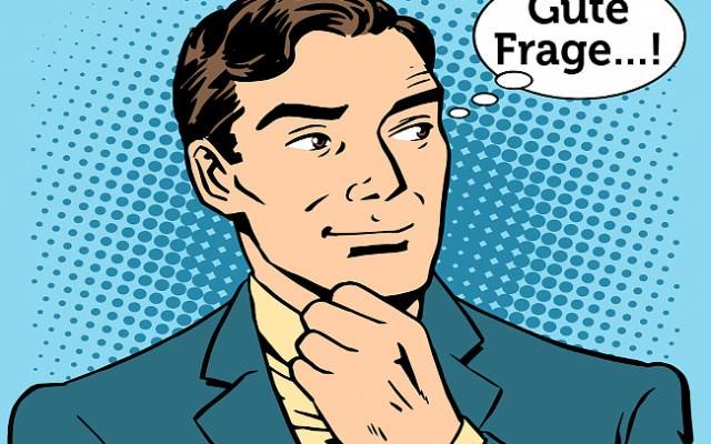 GuteFrage-Rhetorik-rhetorisch
