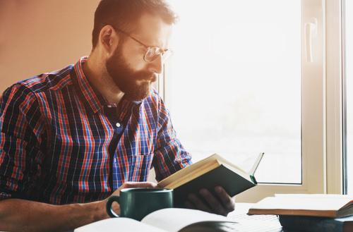 6 Wege, um sofort intelligenter zu wirken