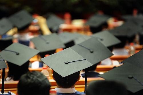 MBA-Studenten-Absolventen-Ranking