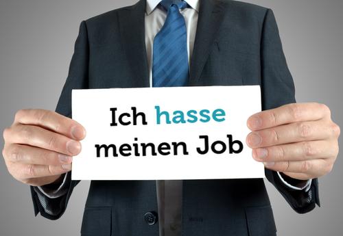 Mieser-Job-hassemeinenJob