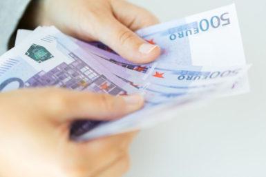 Mitarbeiter Prämien: Motivieren, aber steuerfrei