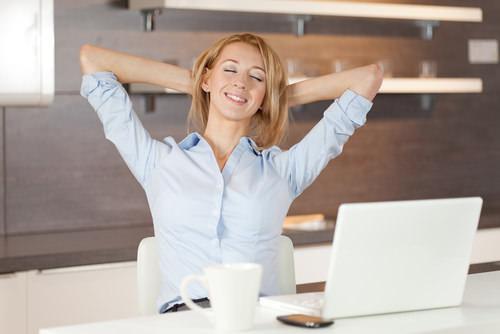 Sabbatical-Auszeit-Tipps-Abschalten