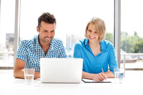 Schlussatz-Bewerbungsschreiben-formulieren-Tipps-Anschreiben
