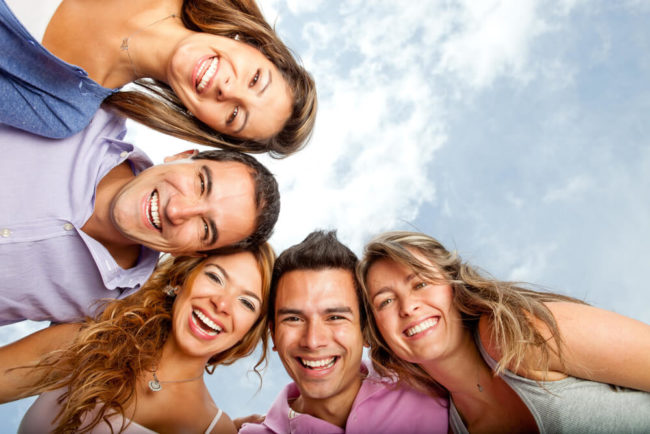 Schüleraustausch Organisationen: Tipps fürs Ausland