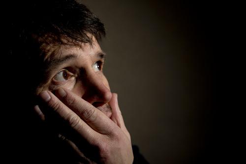 Soziale-Phobie-Angst-Panik-vor-Menschen