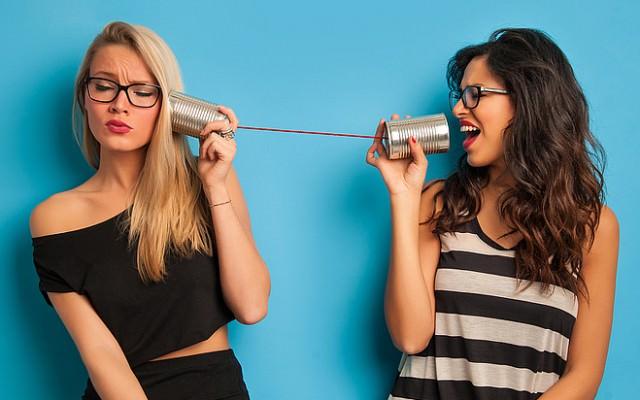 Stimmtraining-Stimme-Macht-Psychologie