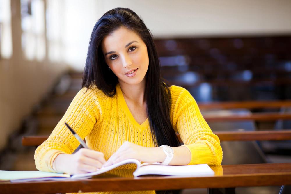 Studentin-Studienwahl-studieren-Tipps