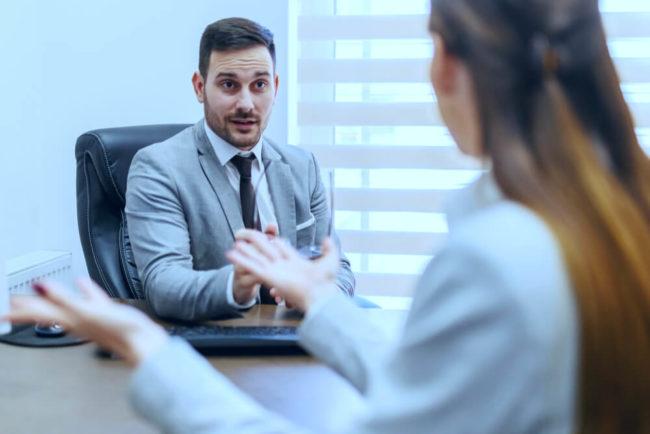 Teilzeitwunsch: Wann sag ichs dem Chef?