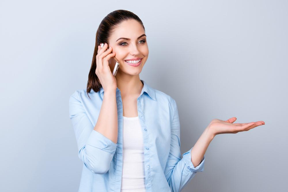 Telefoninterview Vorstellungsgespraech am Telelon Fragen