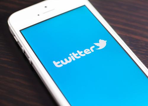 Twitter-App-Tools-Tipps