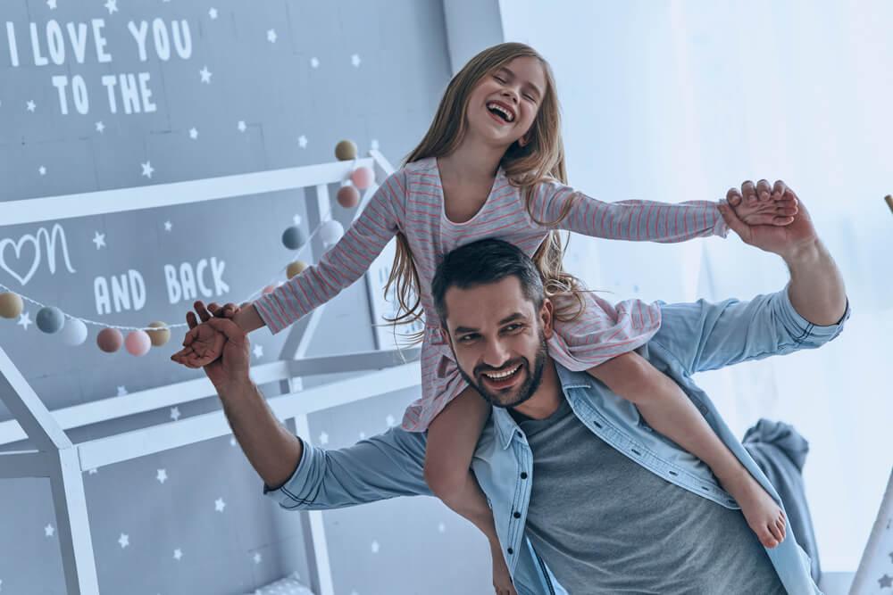 Vaterschaftsurlaub: Alles, was Sie wissen müssen | karrierebibel.de