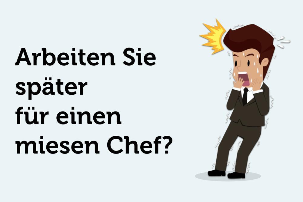 warnzeichen-chef-job-kollegen