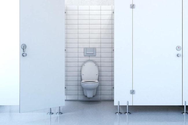 Welttoilettentag: Pott Casting mit der Toiletten-Theorie
