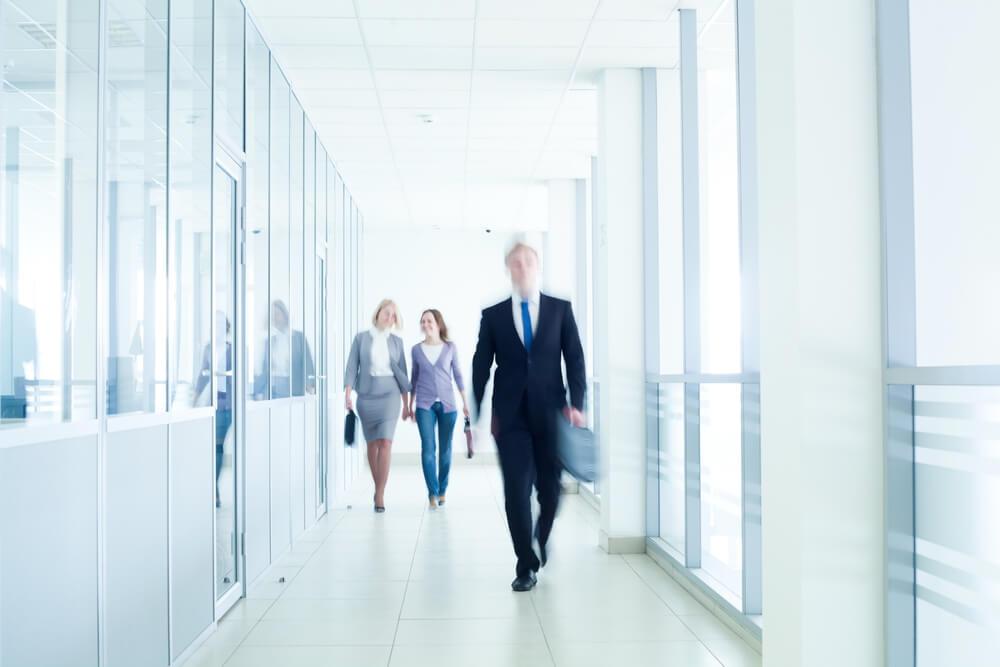 Befristete Arbeitsverhältnisse Im öffentlichen Dienst Karrierebibelde