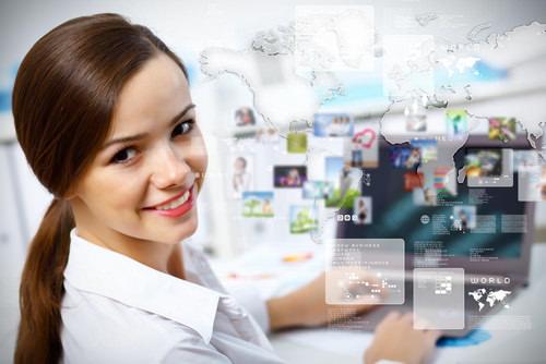 Crowdworking: Mikrojobs im Netz
