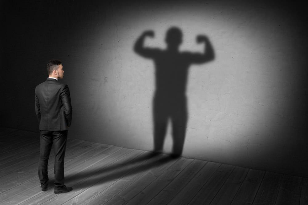 Einstellungssache: Wie Ihr Denken Erfolg beeinflusst