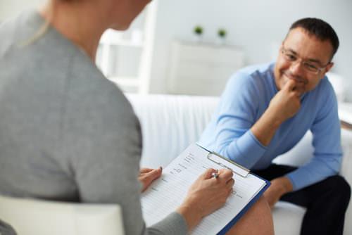 Feedback-Ratgeber-Gespräch-Tipps