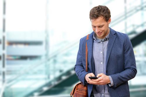 Feierabend-abschalten-Smartphone