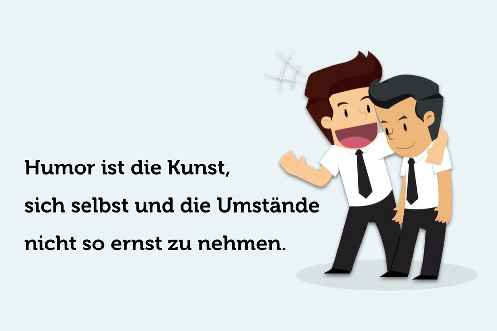 Humor-Definition-Sprueche-schwarzer-Humor