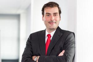 Jens Jochen Martin