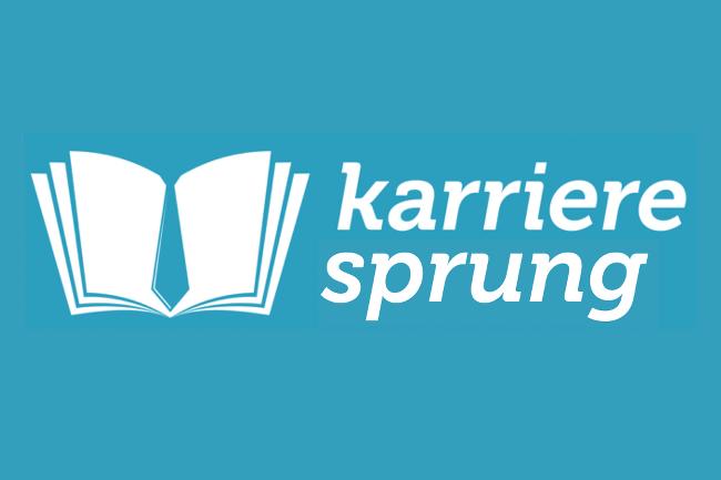 Karrieresprung-Logo-650