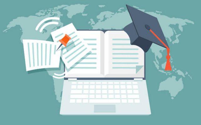 Lernen Rueckblick Internet Karrierebibel