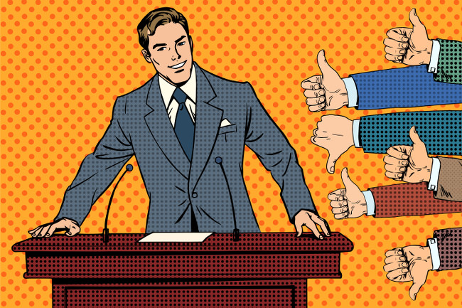 Mitarbeitermotivieren-Wege-Ratgeber