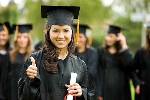 Promotion: Das sollten Doktoranden wissen