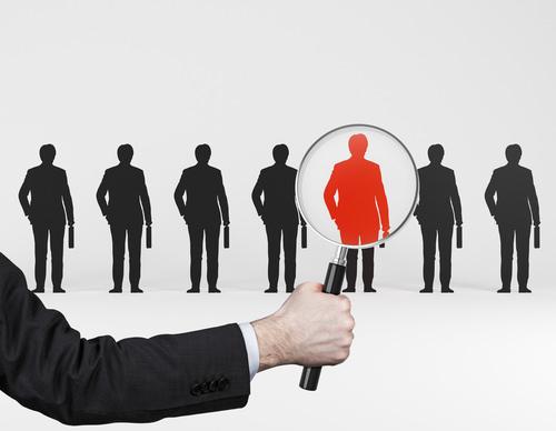 Arbeitgeberbewerbung-Reverse-Recruiting